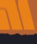 Mobert srl - Logo