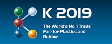 Mobert will present his latest addition to K2019.